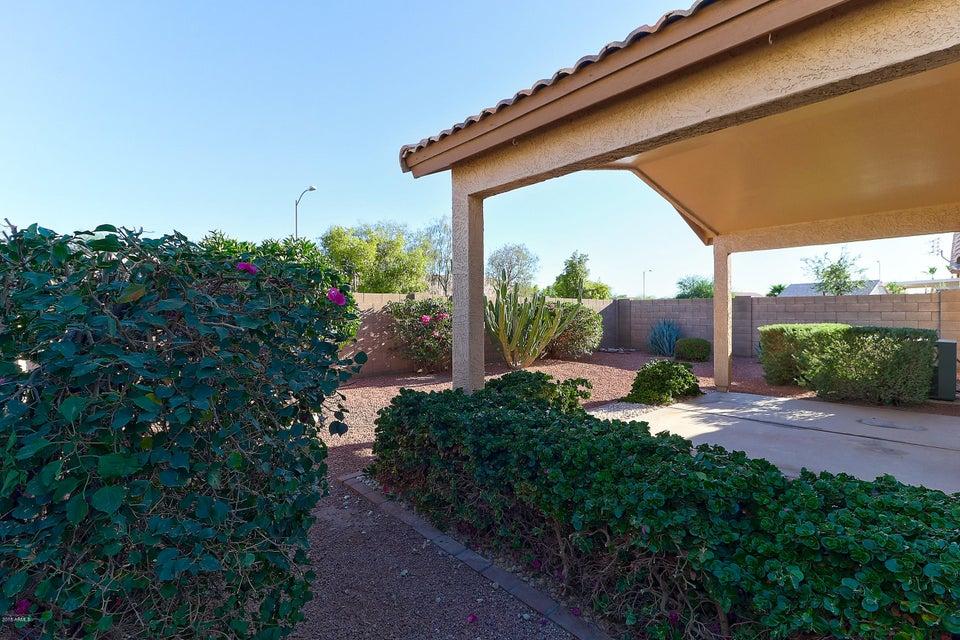 MLS 5782544 10383 W POTTER Drive, Peoria, AZ 85382 Peoria AZ Ventana Lakes