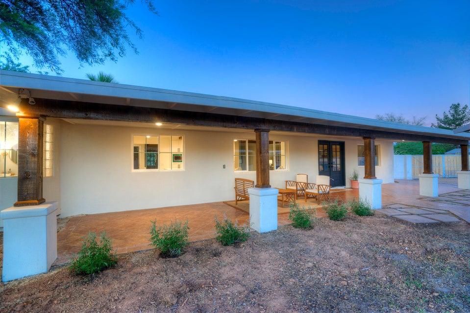 MLS 5782511 11416 N 64TH Place, Scottsdale, AZ 85254 Scottsdale AZ Desert Estates