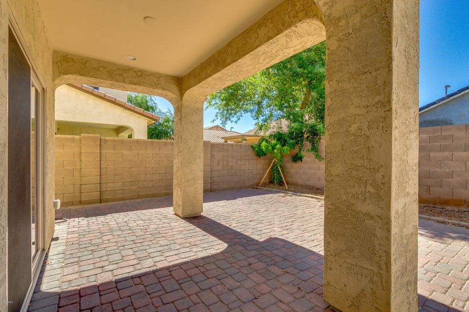 MLS 5775148 3006 E IVANHOE Street, Gilbert, AZ 85295 Gilbert AZ Lyons Gate