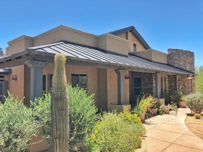 MLS 5782550 20801 N 90TH Place Unit 102 Building 1, Scottsdale, AZ 85255 Scottsdale AZ Dc Ranch