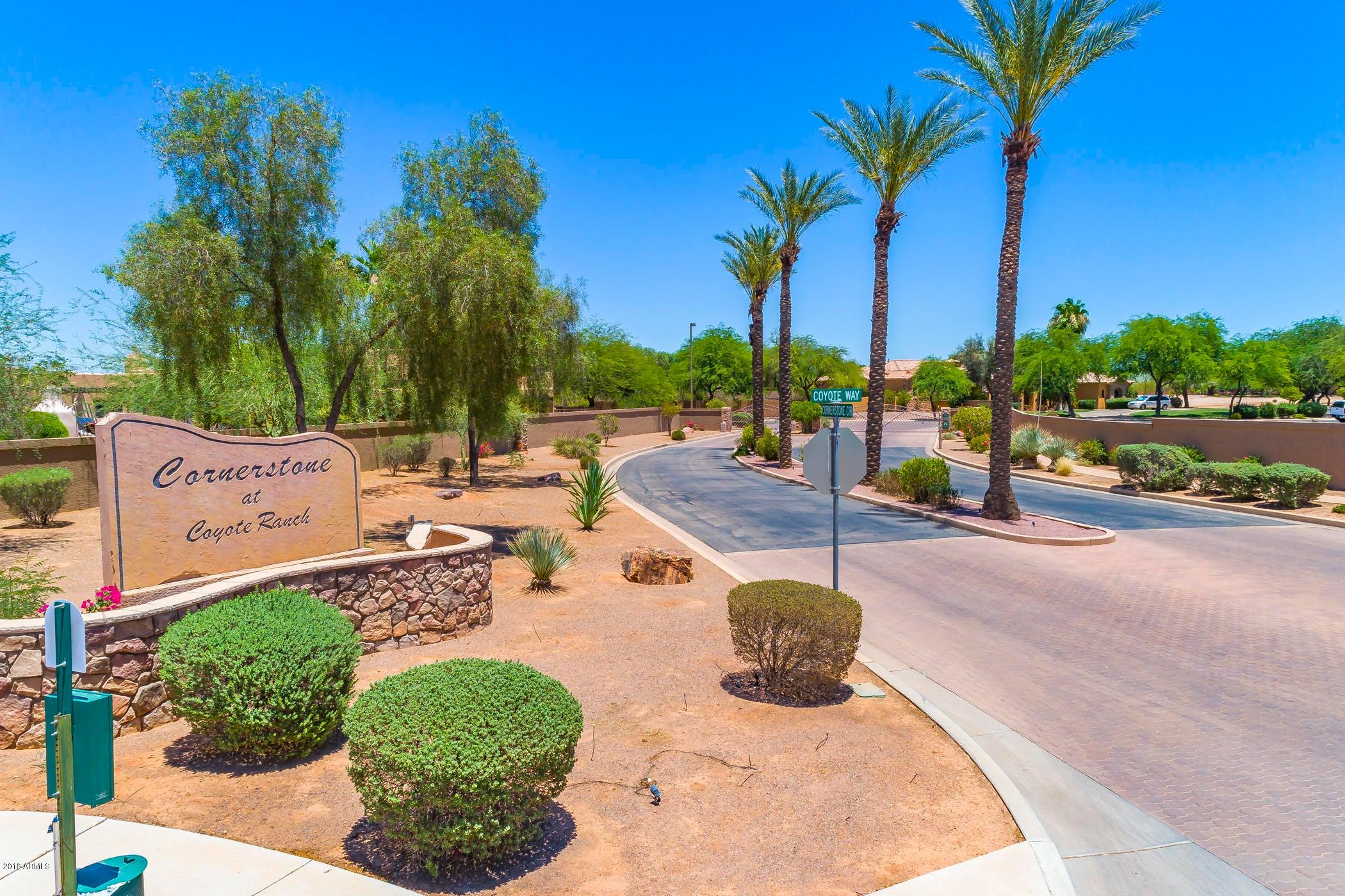 MLS 5701113 226 W CRIMSON SKY Court, Casa Grande, AZ 85122 Casa Grande AZ Newly Built