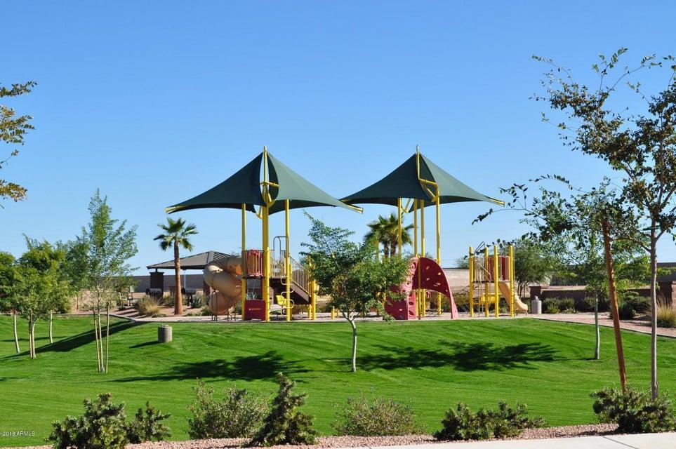 MLS 5782495 639 W MANGROVE Road, Queen Creek, AZ Queen Creek AZ Newly Built