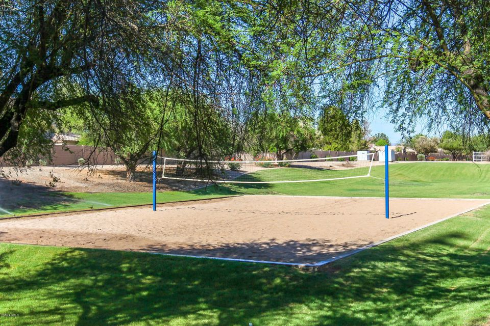 MLS 5782776 1699 E HEARNE Way, Gilbert, AZ 85234 Gilbert AZ Val Vista Lakes