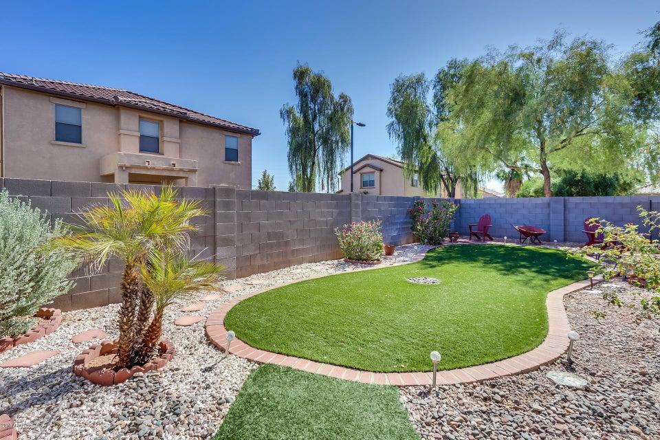 MLS 5782945 1314 S BRIDGEGATE Drive, Gilbert, AZ 85296 Gilbert AZ Single-Story