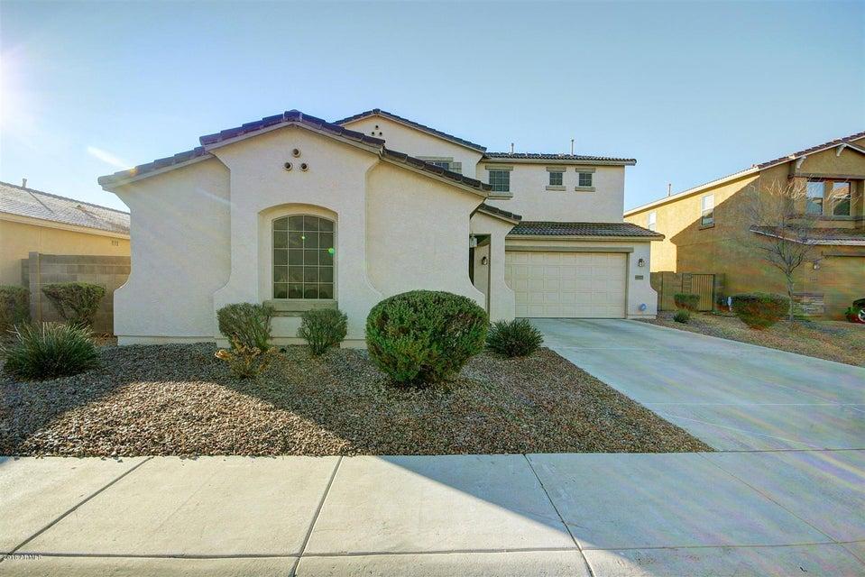 MLS 5782575 6827 W ST CATHERINE Avenue, Laveen, AZ 85339 Laveen AZ Laveen Farms