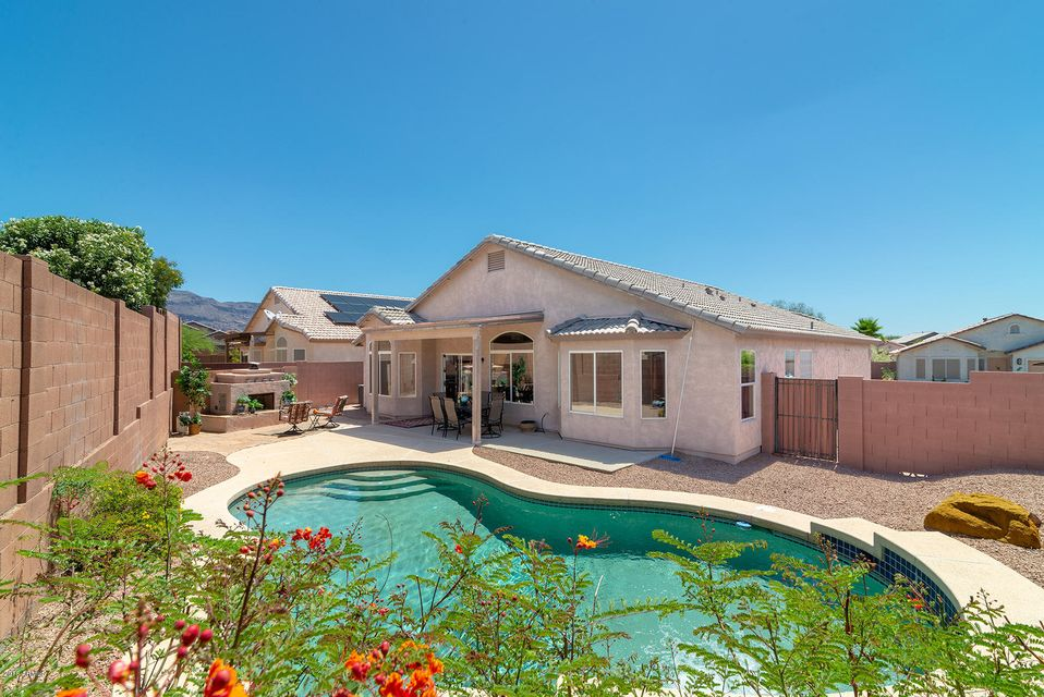 MLS 5783043 6736 S COFFEE FLAT Trail, Gold Canyon, AZ 85118 Gold Canyon AZ Gold Canyon Ranch