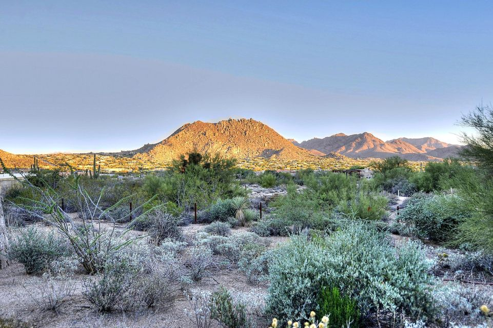 MLS 5785506 25555 N WINDY WALK Drive Unit 3, Scottsdale, AZ 85255 Scottsdale AZ Troon North