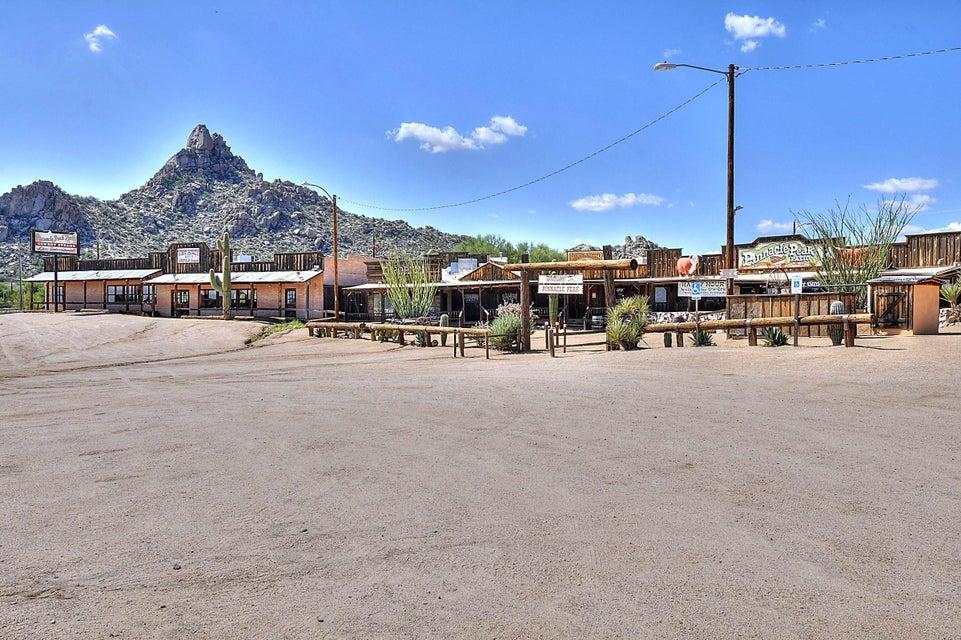 MLS 5785506 25555 N WINDY WALK Drive Unit 3, Scottsdale, AZ Scottsdale AZ Troon Village Golf