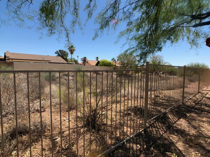 MLS 5783211 15071 N ESCONDIDO Drive, Fountain Hills, AZ 85268 Fountain Hills AZ Affordable