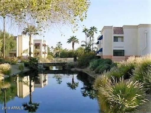 MLS 5782628 12221 W BELL Road Unit 206, Surprise, AZ Surprise AZ Golf Condo or Townhome