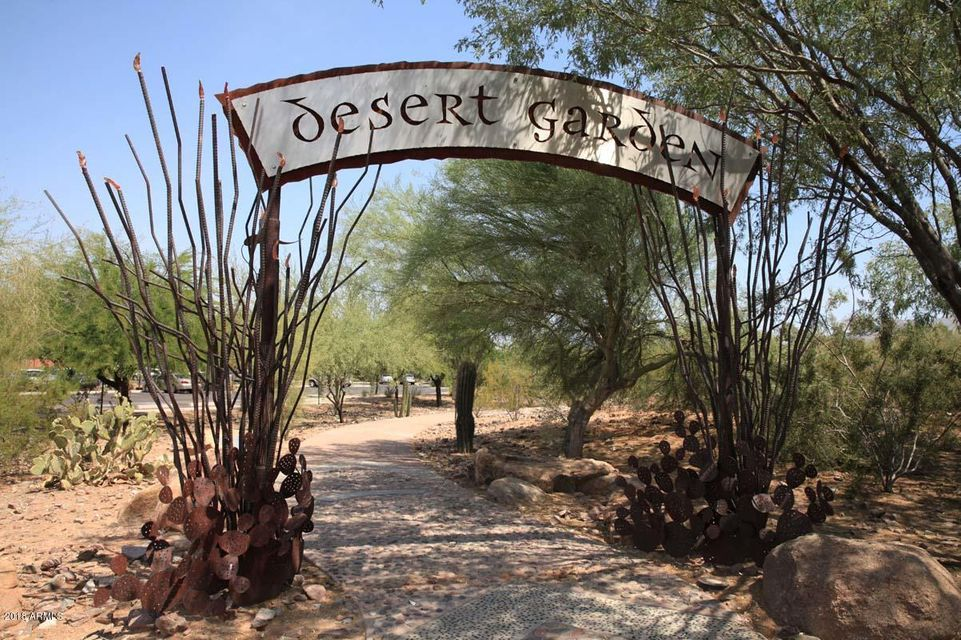 MLS 5782664 10510 E TERRA Drive, Scottsdale, AZ 85258 Scottsdale AZ Scottsdale Ranch