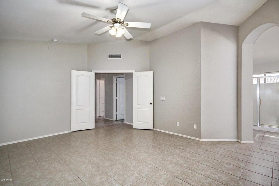 MLS 5782631 12715 W CAMBRIDGE Avenue, Avondale, AZ 85392 Avondale AZ Four Bedroom