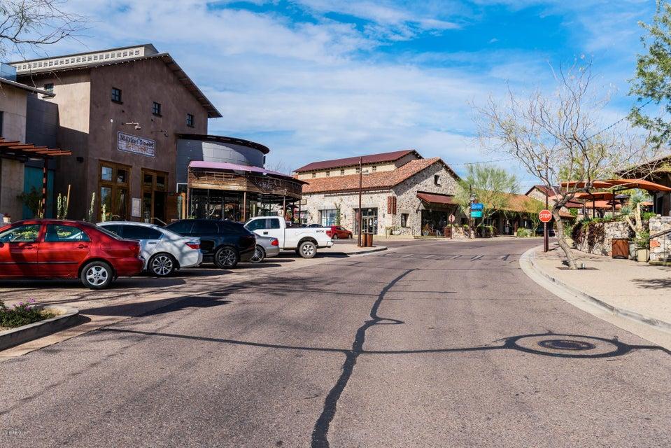 MLS 5780101 9214 E HORSESHOE BEND Drive, Scottsdale, AZ 85255 Scottsdale AZ Dc Ranch