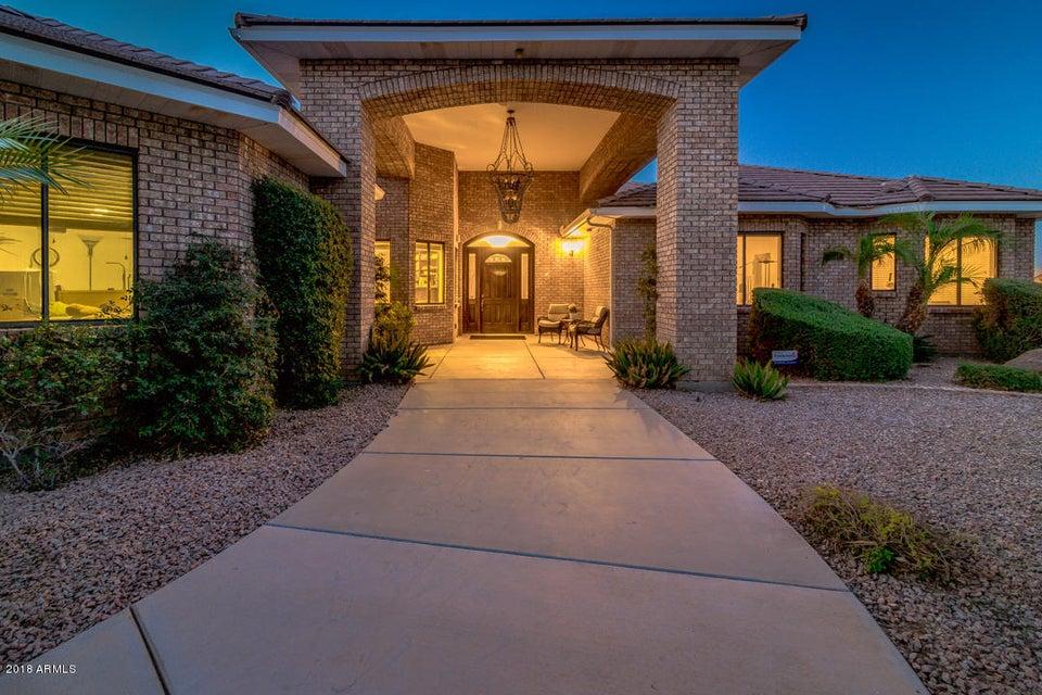 Photo of 16118 W ORANGEWOOD Avenue, Litchfield Park, AZ 85340