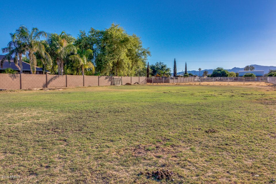 MLS 5782890 16118 W ORANGEWOOD Avenue, Litchfield Park, AZ 85340 Litchfield Park AZ 5 or More Bedroom