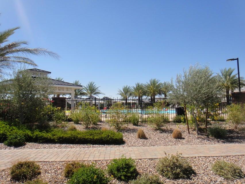 MLS 5782421 10431 E NATAL Avenue, Mesa, AZ 85209 Mesa AZ Condo or Townhome