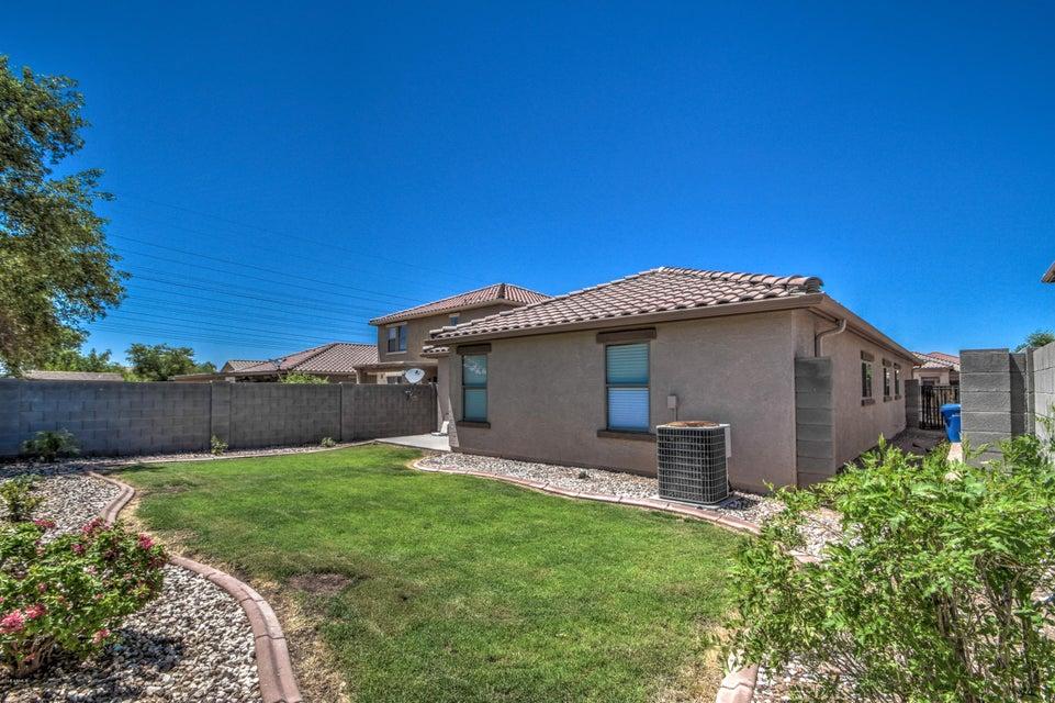 MLS 5783236 5913 W SOUTHGATE Court, Phoenix, AZ 85043 Phoenix AZ Rio Del Rey