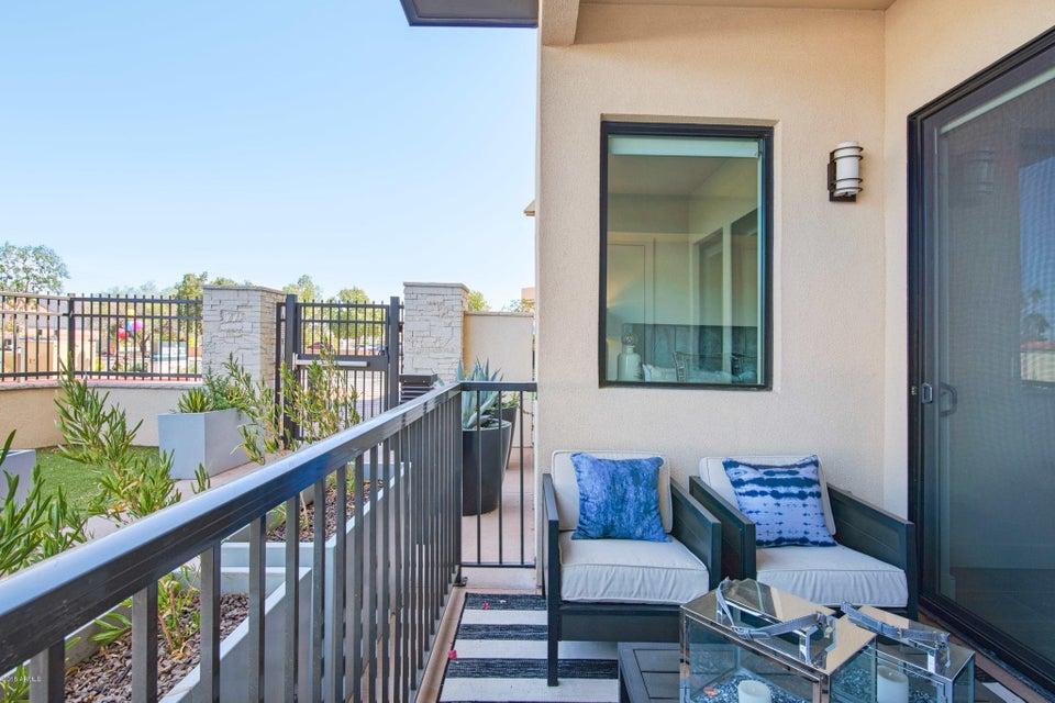 MLS 5782688 7300 E Earll Drive Unit 2004, Scottsdale, AZ 85251 Scottsdale AZ Spec Home