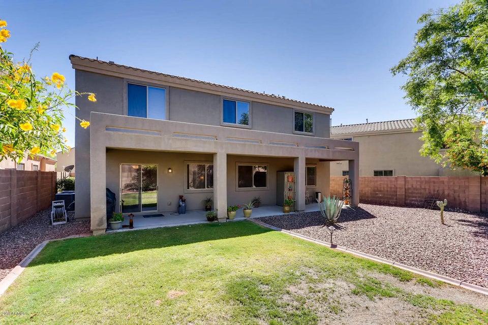 MLS 5782693 2518 E MINE CREEK Road, Phoenix, AZ 85024 Phoenix AZ Desert Peak
