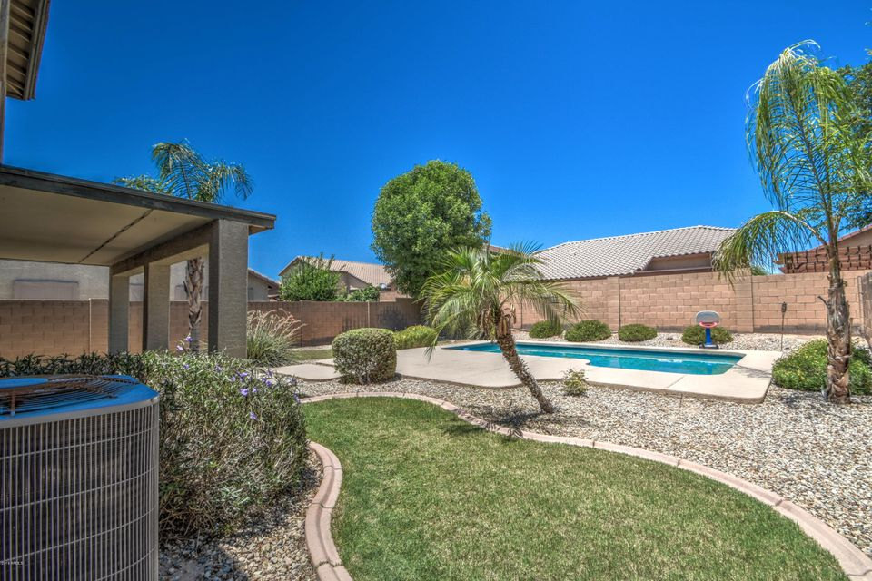 MLS 5782826 9550 W KINGMAN Street, Tolleson, AZ 85353 Tolleson AZ Three Bedroom