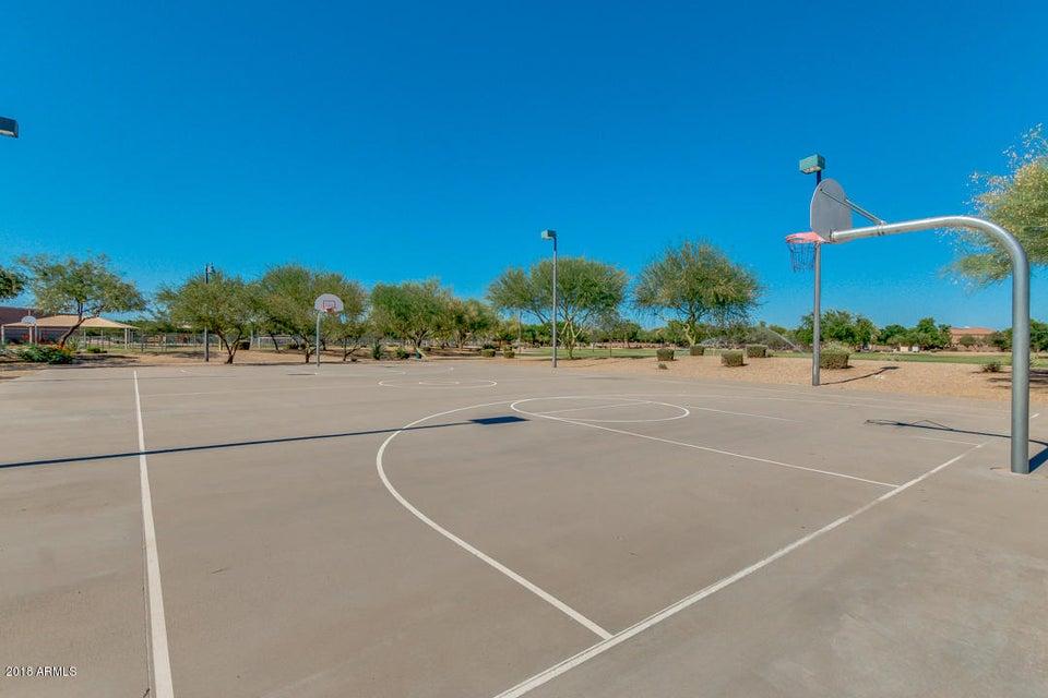 MLS 5782692 288 W Kingbird Drive, Chandler, AZ 85286 Chandler AZ Arden Park