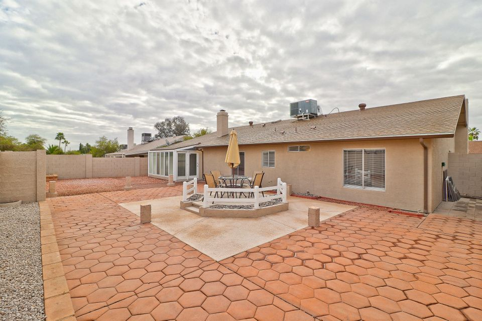 MLS 5782715 4506 E CHEYENNE Drive, Phoenix, AZ 85044 Ahwatukee Community AZ Adult Community