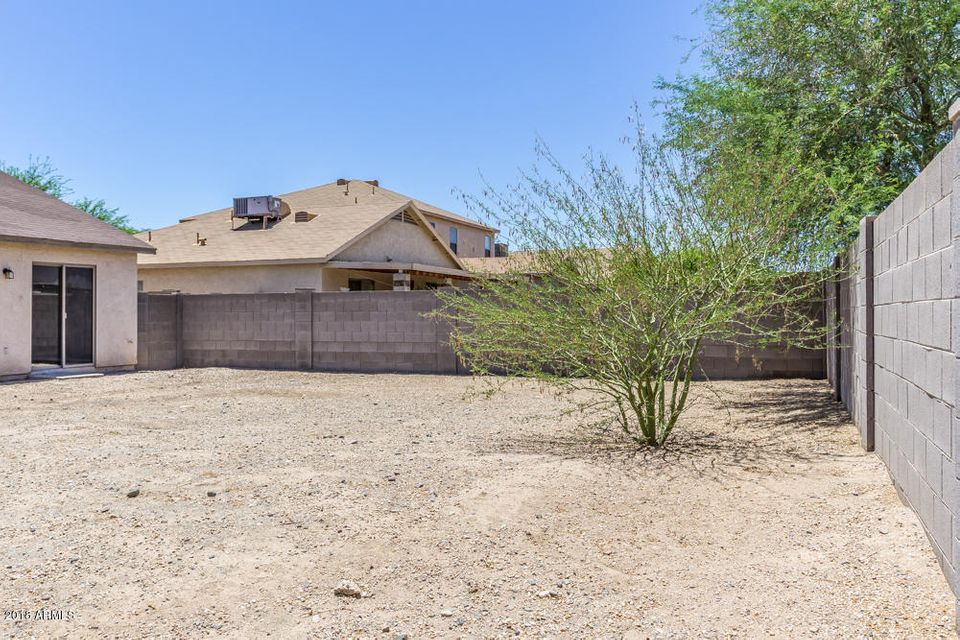 MLS 5783473 11830 W CHARTER OAK Road, El Mirage, AZ 85335 El Mirage AZ Arizona Brisas