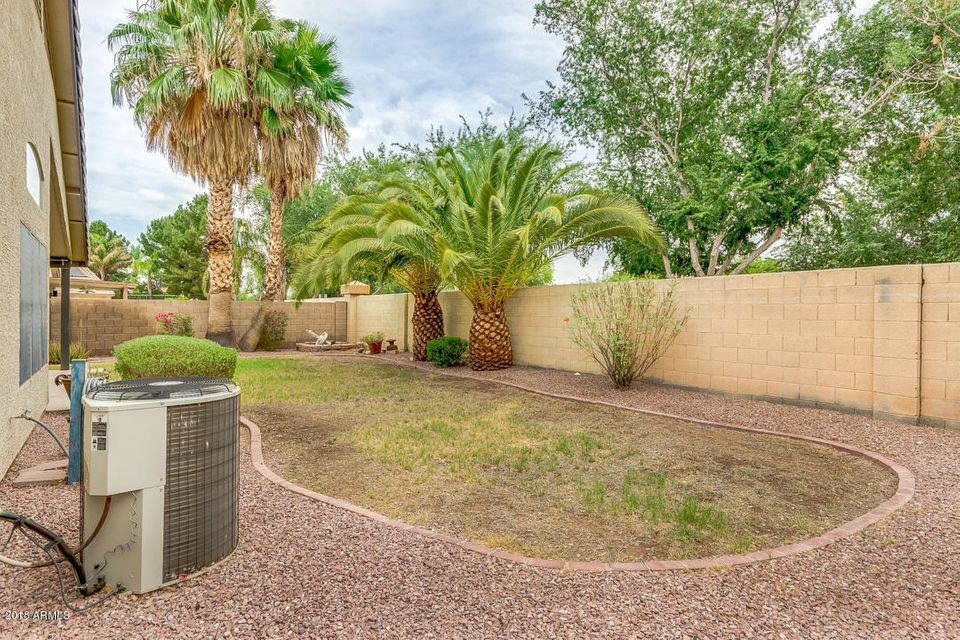 MLS 5783756 445 S CHURCHILL Drive, Gilbert, AZ Gilbert AZ Finley Farms