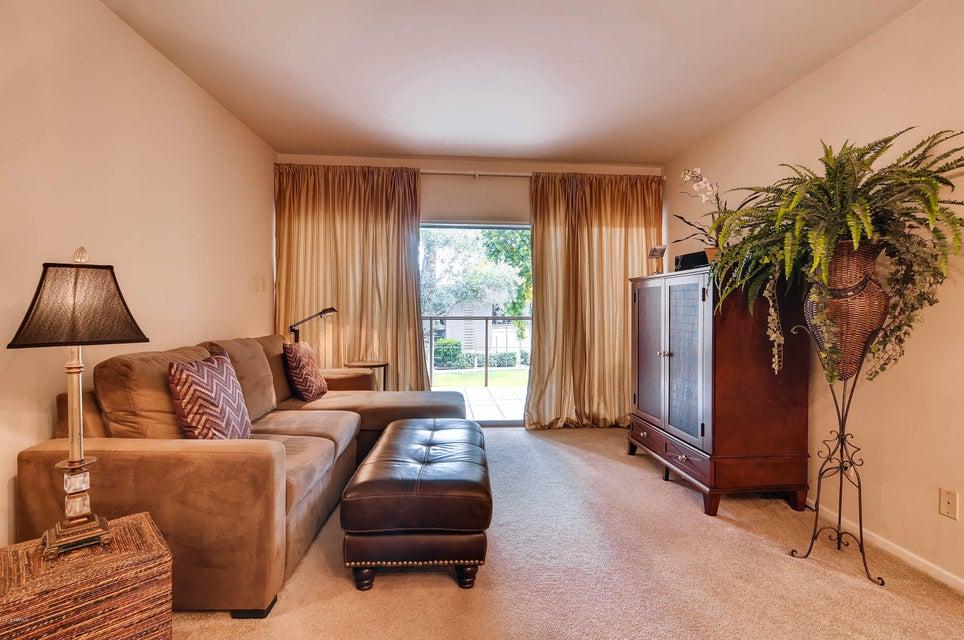 Photo of 6125 E INDIAN SCHOOL Road #299, Scottsdale, AZ 85251