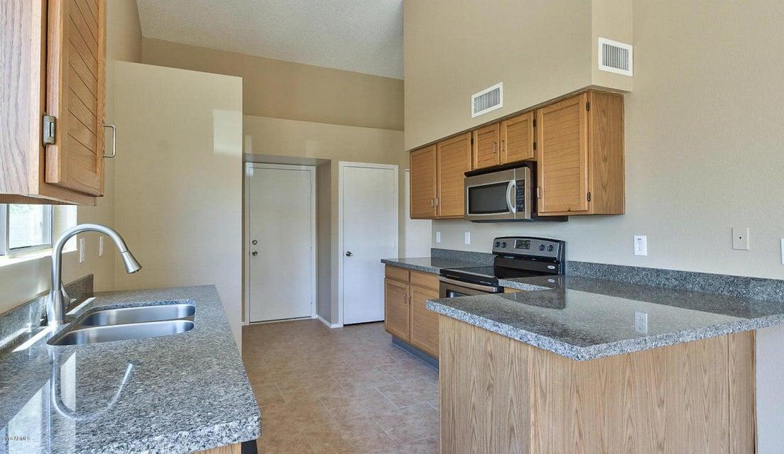 MLS 5782738 8725 W EDGEMONT Avenue, Phoenix, AZ 85037 Phoenix AZ Westridge Shadows