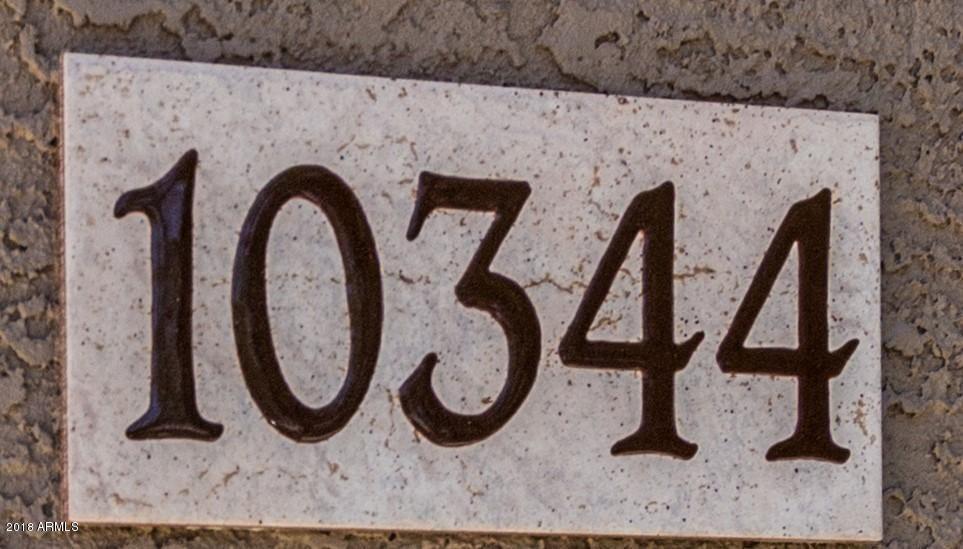 MLS 5748738 10344 W ROBIN Lane, Peoria, AZ 85383 Peoria AZ Casa Del Rey