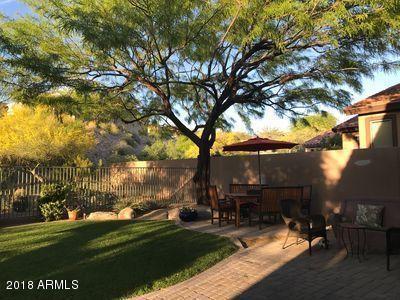 MLS 5782779 15116 E DESERT WILLOW Drive, Fountain Hills, AZ 85268 Fountain Hills AZ Eagle Mountain