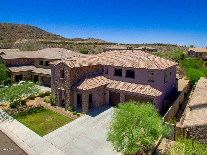 Photo of 26750 N 90TH Drive, Peoria, AZ 85383
