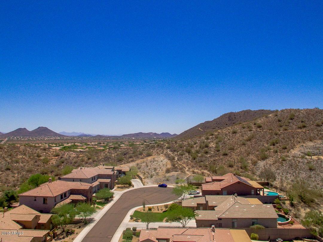 MLS 5782807 26750 N 90TH Drive, Peoria, AZ 85383 Peoria AZ Westwing Mountain