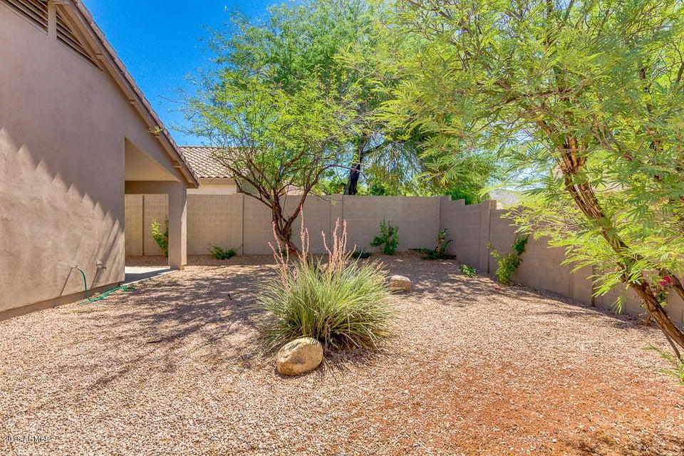 MLS 5782818 10425 E RAINTREE Drive, Scottsdale, AZ 85255 Scottsdale AZ McDowell Mountain Ranch