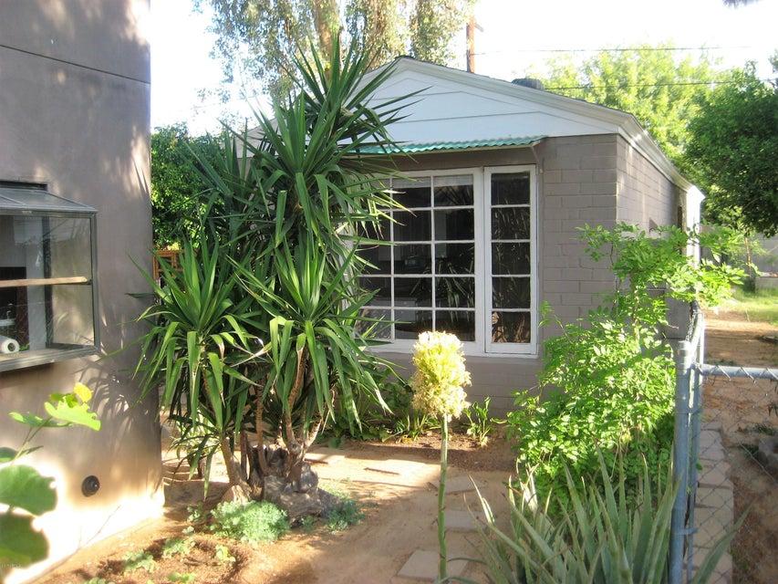 MLS 5782850 524 W GEORGIA Avenue, Phoenix, AZ 85013 Affordable Homes in Phoenix