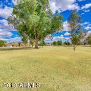 MLS 5782172 714 S 72ND Street, Mesa, AZ 85208 Mesa AZ Apache Country Club
