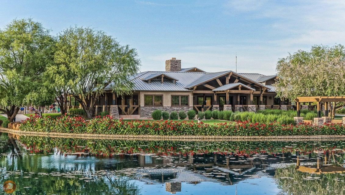 MLS 5782913 4526 E CAVALRY Drive, Gilbert, AZ 85297 Gilbert AZ Power Ranch