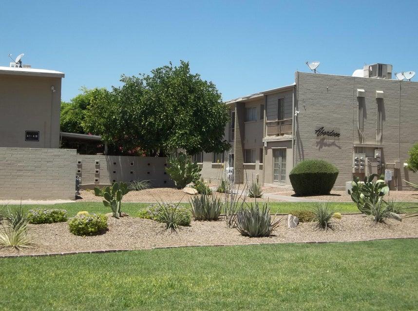 Photo of 815 N HAYDEN Road #A214, Scottsdale, AZ 85257