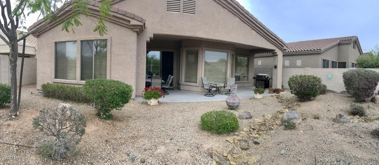 MLS 5782881 34038 N 43RD Street, Cave Creek, AZ 85331 Cave Creek AZ Dove Valley Ranch