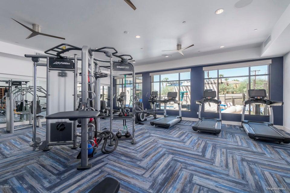 MLS 5782886 7300 E Earll Drive Unit 3009, Scottsdale, AZ 85251 Scottsdale AZ Newly Built