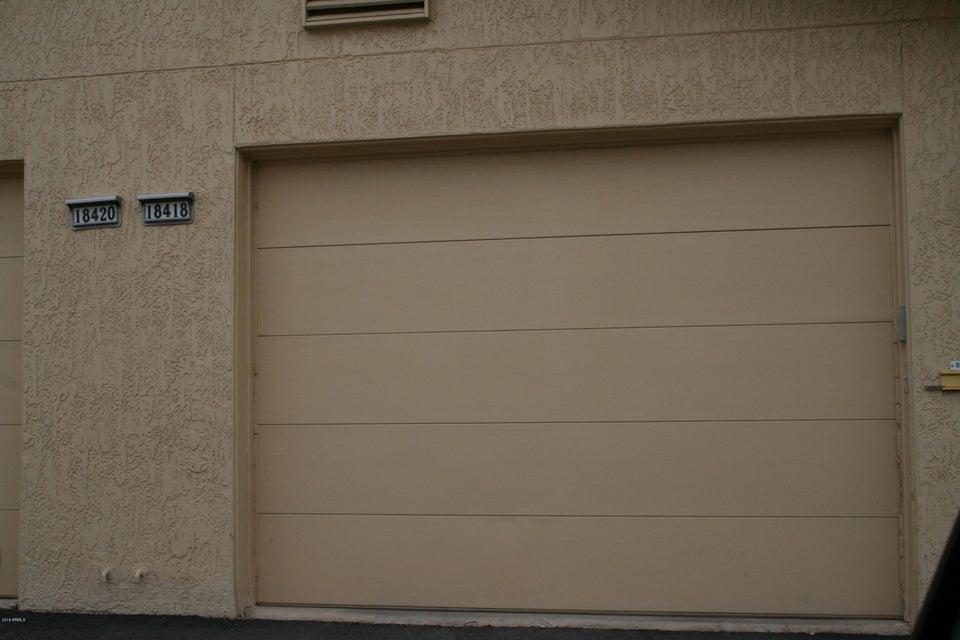 MLS 5782353 18418 N SPANISH GARDEN Drive, Sun City West, AZ Sun City West AZ Golf