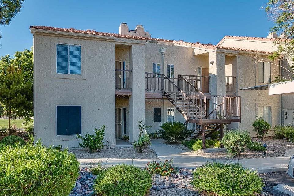 Photo of 7101 W BEARDSLEY Road #512, Glendale, AZ 85308