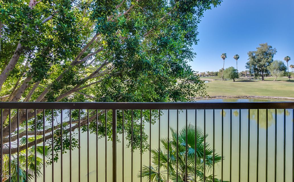 MLS 5783114 7101 W BEARDSLEY Road Unit 512, Glendale, AZ Glendale AZ Gated