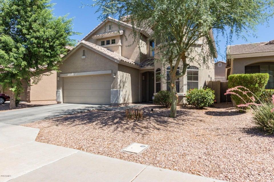 MLS 5783579 10310 W FOOTHILL Drive, Peoria, AZ 85383 Peoria AZ Camino A Lago