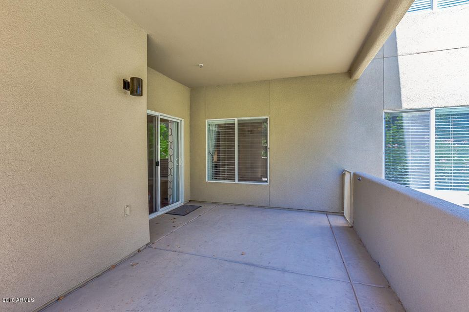 MLS 5783010 7401 W ARROWHEAD CLUBHOUSE Drive Unit 1078, Glendale, AZ Glendale AZ Gated