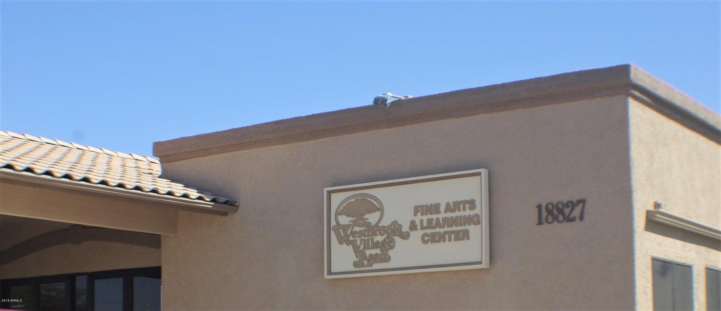 MLS 5782946 8639 W ROCKWOOD Drive, Peoria, AZ 85382 Peoria AZ Westbrook Village