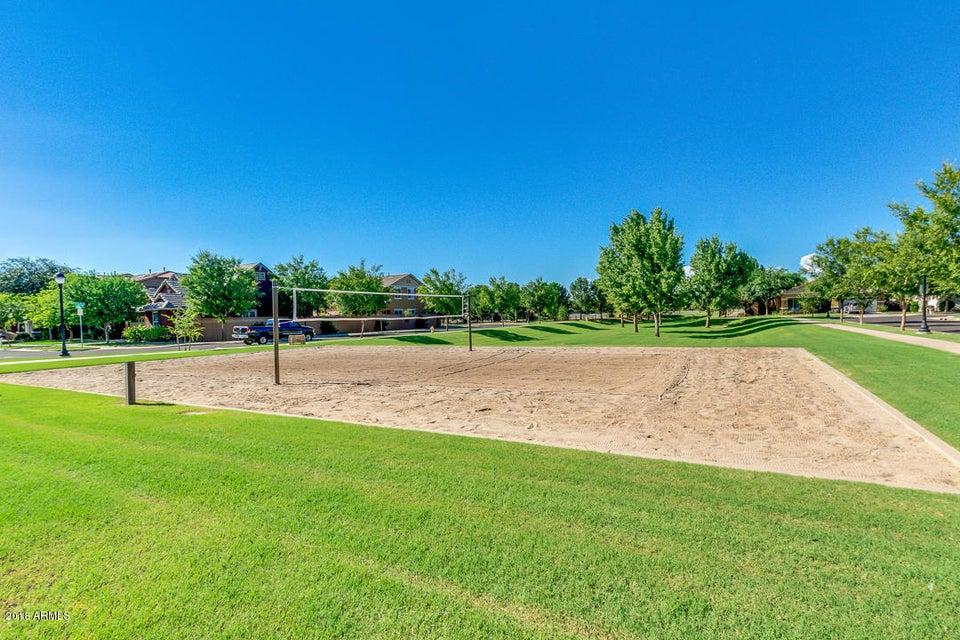 MLS 5783997 3550 E RAWHIDE Street, Gilbert, AZ 85296 Gilbert AZ Morrison Ranch