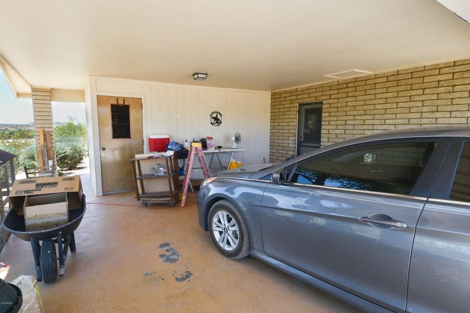 MLS 5776982 320 N SOPHIE BURDEN Road, Wickenburg, AZ 85390 Wickenburg AZ Two Bedroom