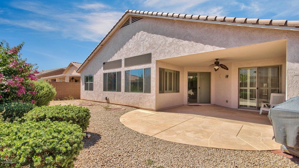 MLS 5783676 18195 W STINSON Drive, Surprise, AZ 85374 Surprise AZ Arizona Traditions
